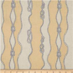 Kanvas Cabana Sailors Knot Cream