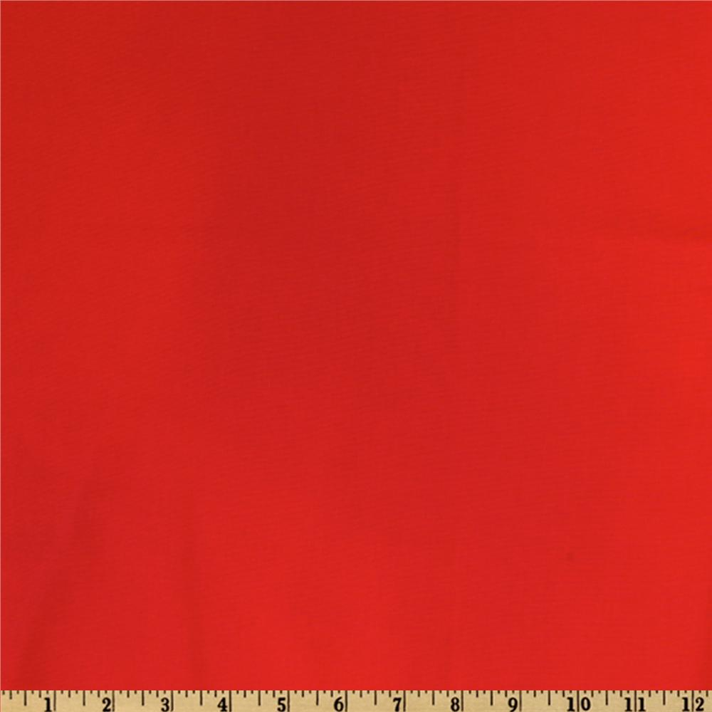 Moda Bella Broadcloth (# 9900-123) Betty's Red