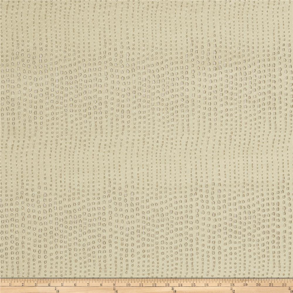 Trend 03793 Jacquard Putty