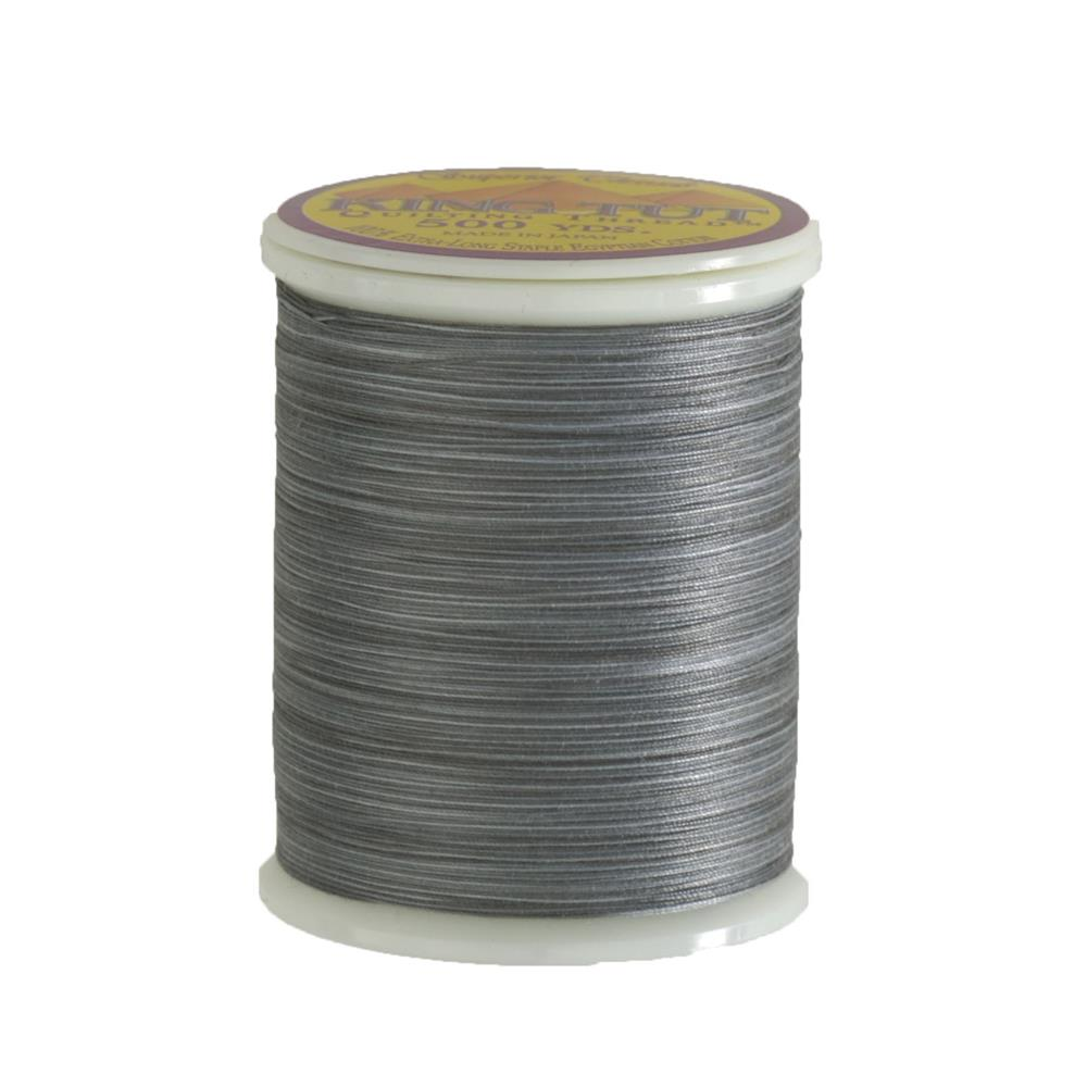 Superior King Tut Cotton Quilting Thread 3-ply 40wt 500yds Pumice