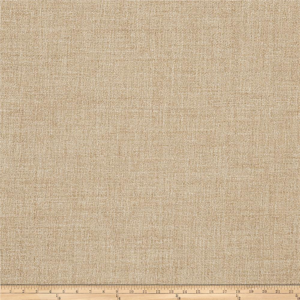 Fabricut Nema Tweed Almond