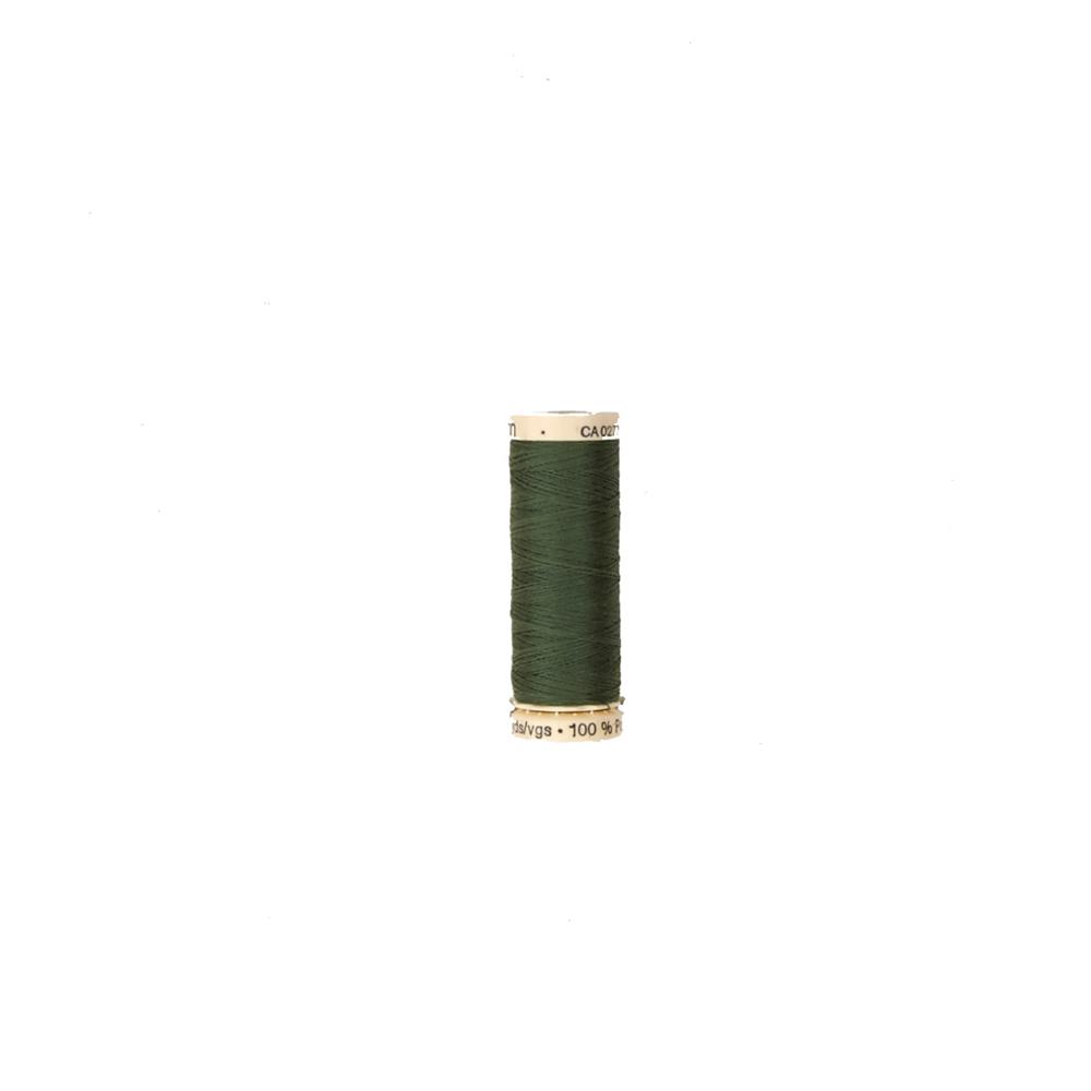 Gutermann Sew-All Thread 110 Yards (779) Olive