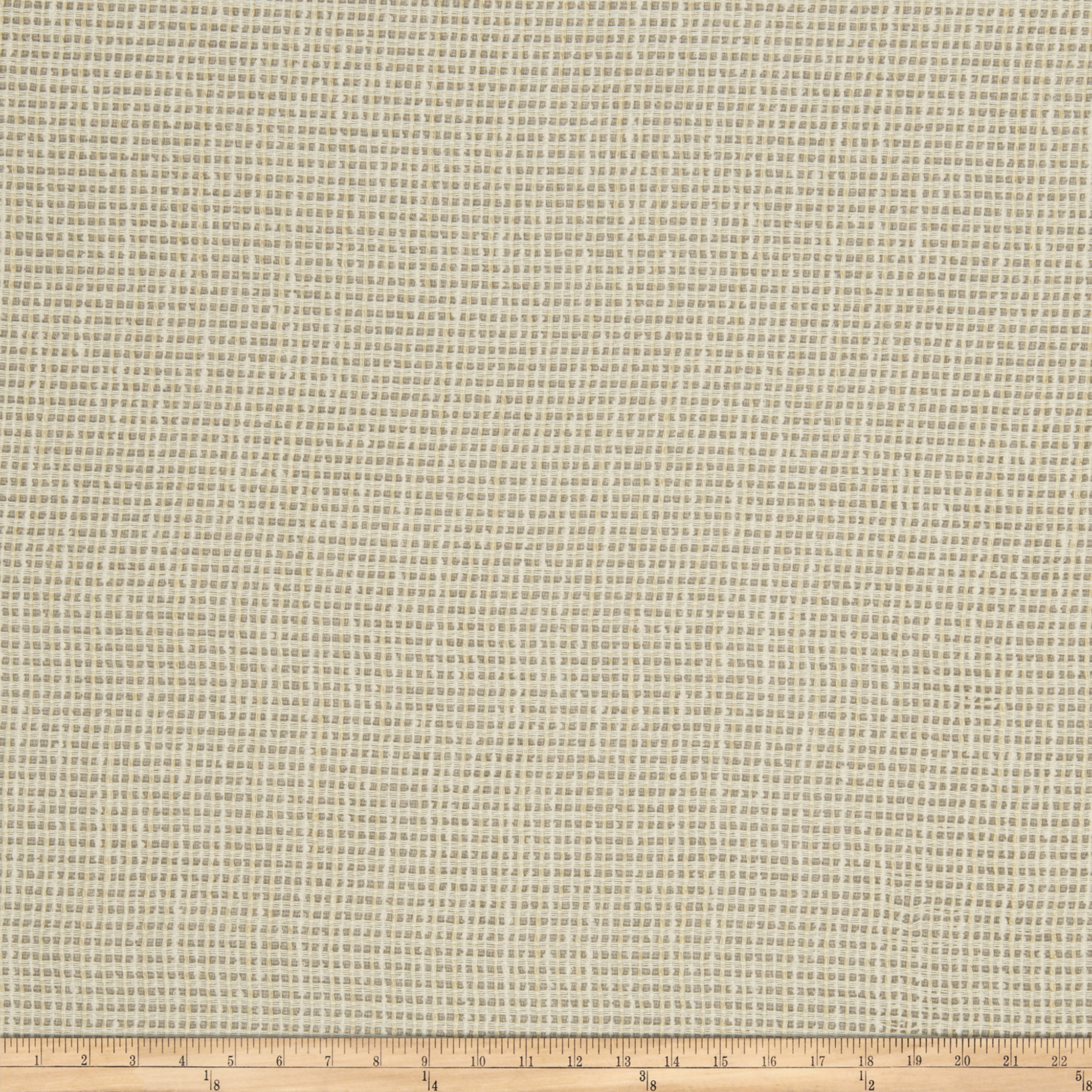 Trend 2682 Almond Fabric by Fabricut in USA