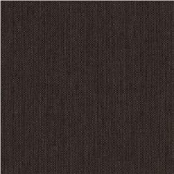 Peppered Cotton Coffee Bean Fabric