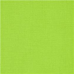Essential Solids Lime