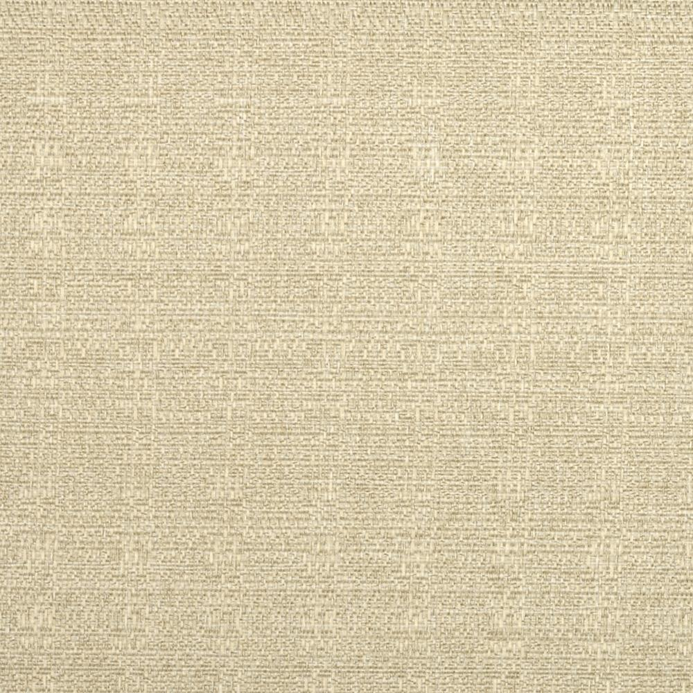 Majitex Ribbed Blackout Drapery Champagne