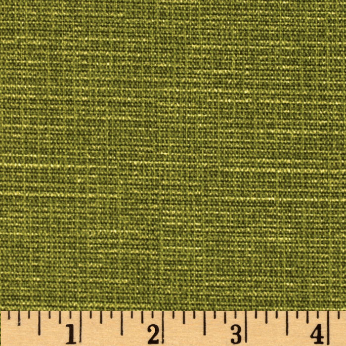 Richloom Indoor/Outdoor Monti Leaf Home Decor Fabric
