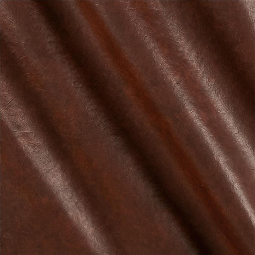 Vinyl Fabric By The Yard Fabriccom
