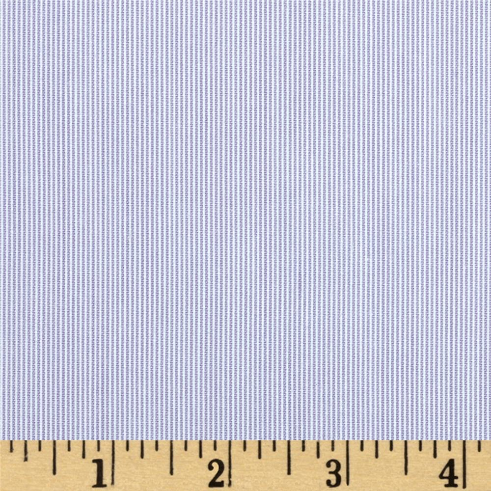 Corduroy & needlecord dressmaking fabrics online - Croft Mill UK. This cloth is divine, it is so soft. A fabric used by Marks and Spencer for ladies shirts but it has all different kind of uses, joys, it is even soft enough for quilt making or even a good quality lining.