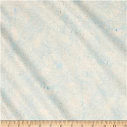 Kanvas Frost Frosted Glass Ice Blue