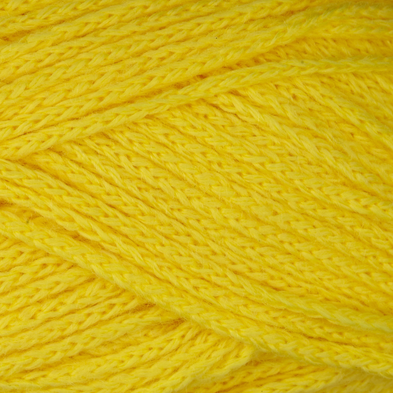 Lion Brand Modern Baby Yarn Yellow by Lion in USA