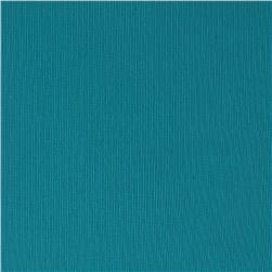 Nylon Lycra Mesh Teal Blue