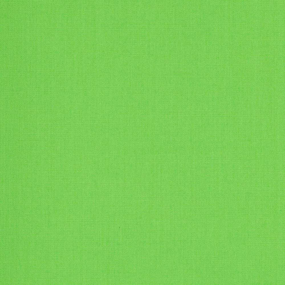 "Imperial Broadcloth 60"" Lime"