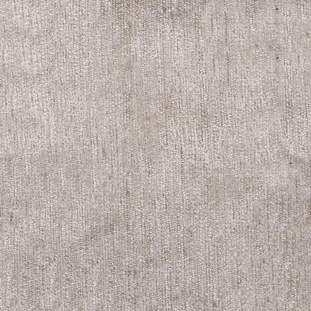 Ramtex Textured Suede Empress Abbey Stone