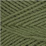 Bernat Super Value Yarn (53243) Forest Green