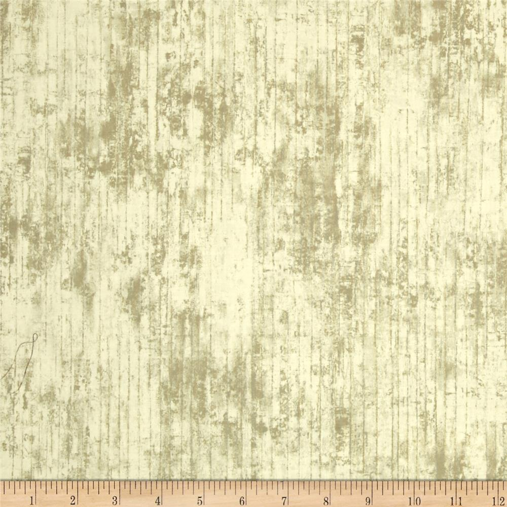 Sunflower Trails Marble Beige