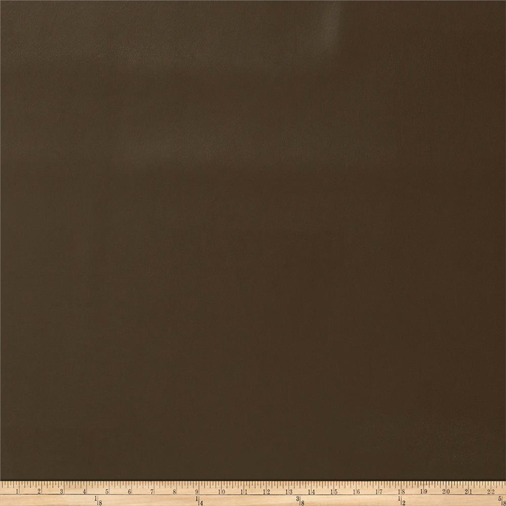 Trend 04105 Faux Leather Cappuccino