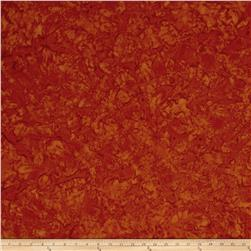 Wilmington Batiks Colorglow Magma