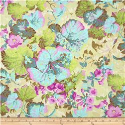 Kaffe Fassett Collective Grandiose Taupe
