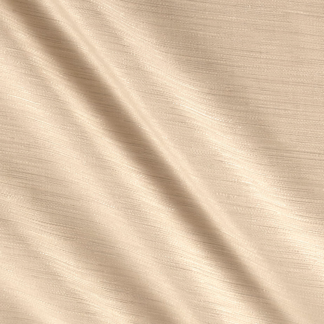 Richloom Faux Silk Ray Cashmere Fabric by TNT in USA