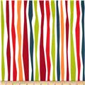 Jazz Jam Wavey Stripe Multi