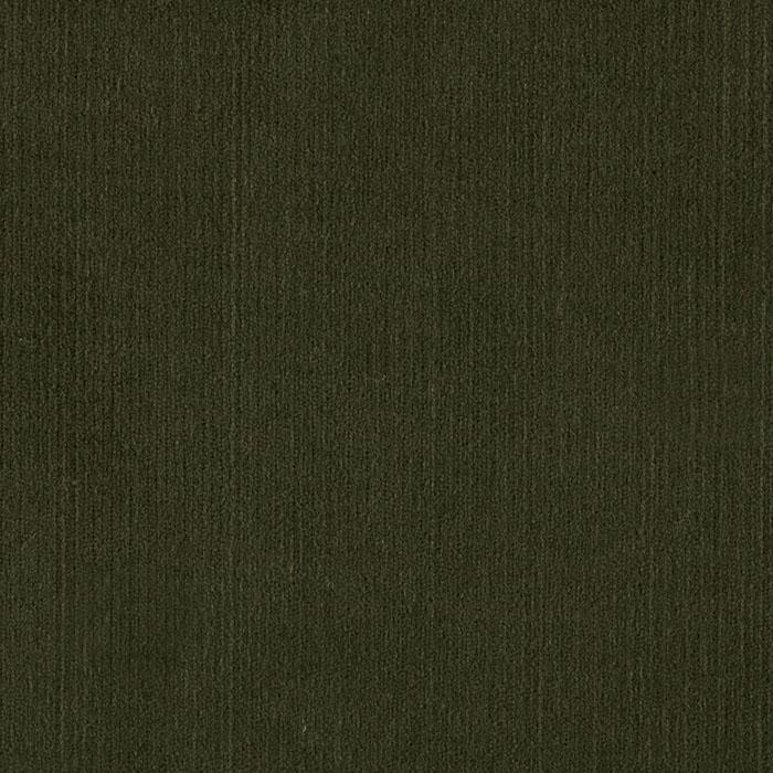 Winchester Stretch 23 Wale Corduroy Olive