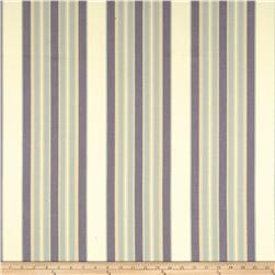 Robert Allen Promo Thistle Stripe Lilac/Shell