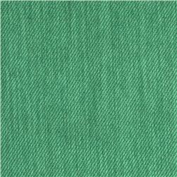 Richloom Indoor/Outdoor Mojo Solid Surf Fabric