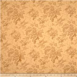 Moda Vin Du Jour Quilt Back Grape Toile