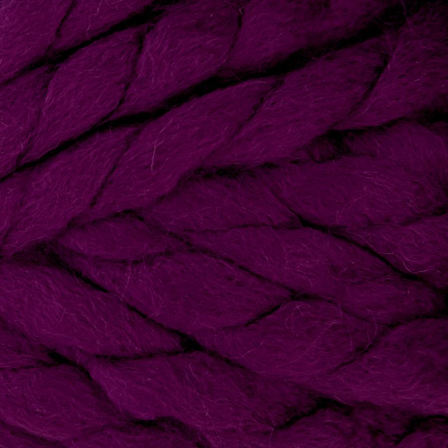 Red Heart Irresistible Yarn Berry