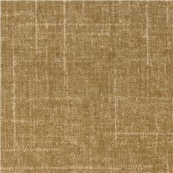 Sundial Indoor/Outdoor Solid Raffia Brown