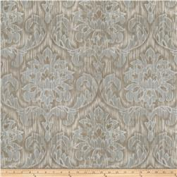 Fabricut Paltrow Silk Porcelain