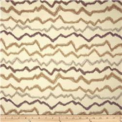Richloom Shady Jacquard Upholstery Neutral