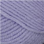 Waverly Yarn for Bernat Baby (55186) Lavender