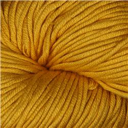 Berroco Modern Cotton Yarn Meadow Lark
