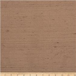 Trend 01863 Silk Taupe