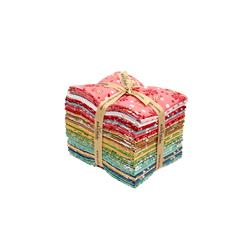 Lori Holt for Riley Blake Calico Days Fat Quarter