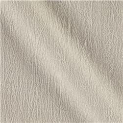 Laguna Crepe Cotton Natural