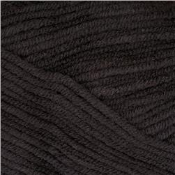 Bernat Vickie Howell Cotton-ish Yarn (85040) Cotton Club