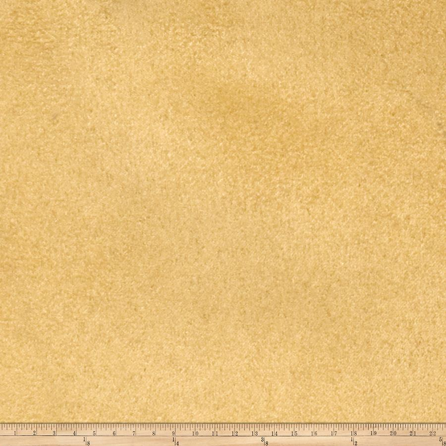 Trend 01408 Faux Suede Chamois