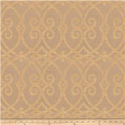 Jaclyn Smith 03730 Gold