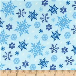 How The Grinch Stole Christmas 3 Flannel Grinch Snowflakes Cloud
