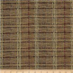 Woodlands Woven Raffia Natural