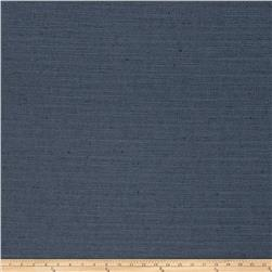 Trend 03313  Basketweave Electric Blue