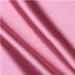 Sweetheart Satin Paris Pink