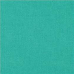 American Made Brand Solid Dark Turquoise