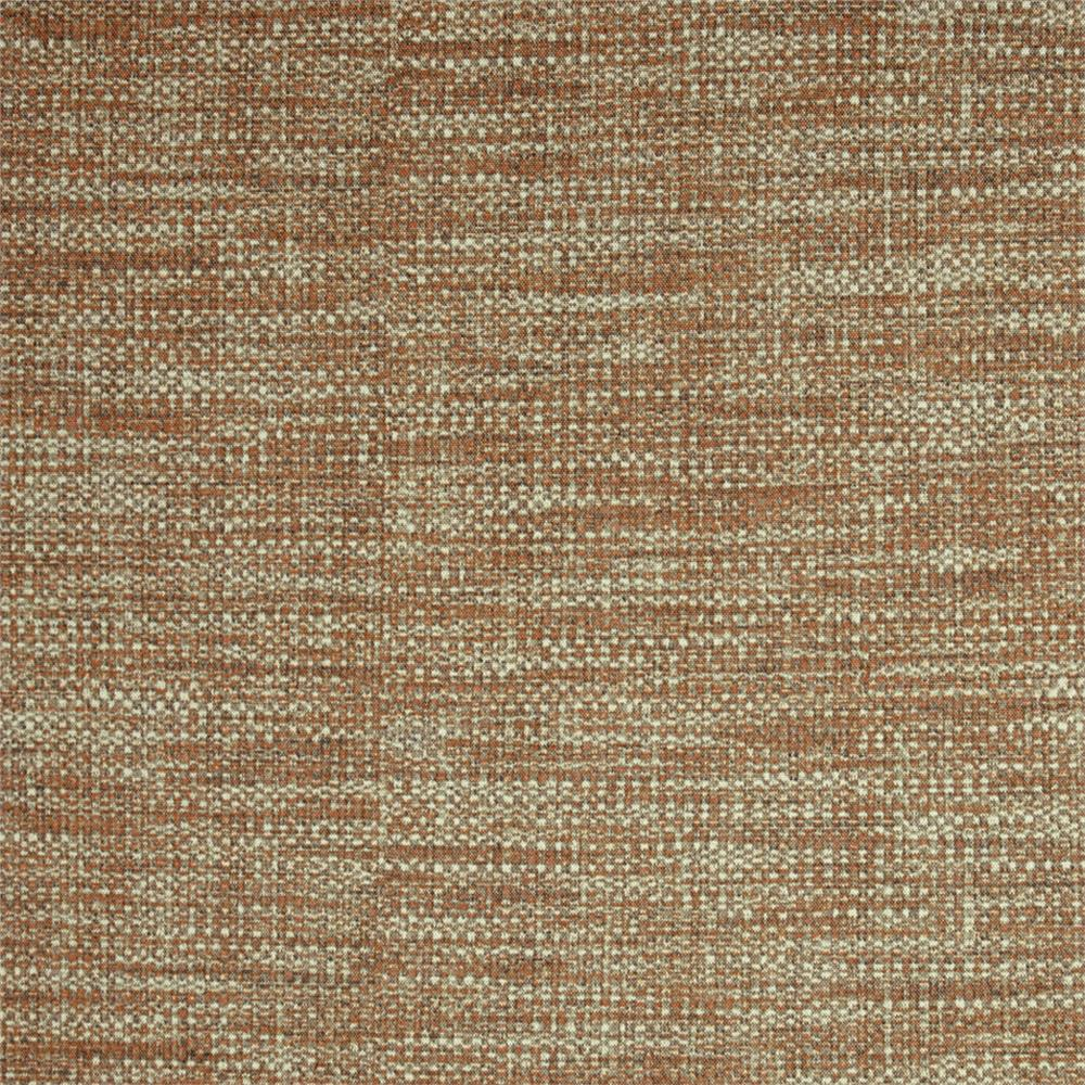 Richloom Indoor/Outdoor Remi Nutmeg