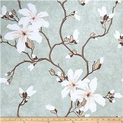 Fabricut Educate Wallpaper Jade (Double Roll)