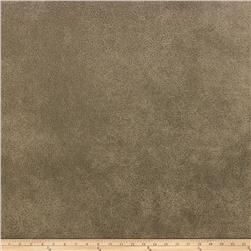 Richloom Tough Faux Leather Tevere Linen