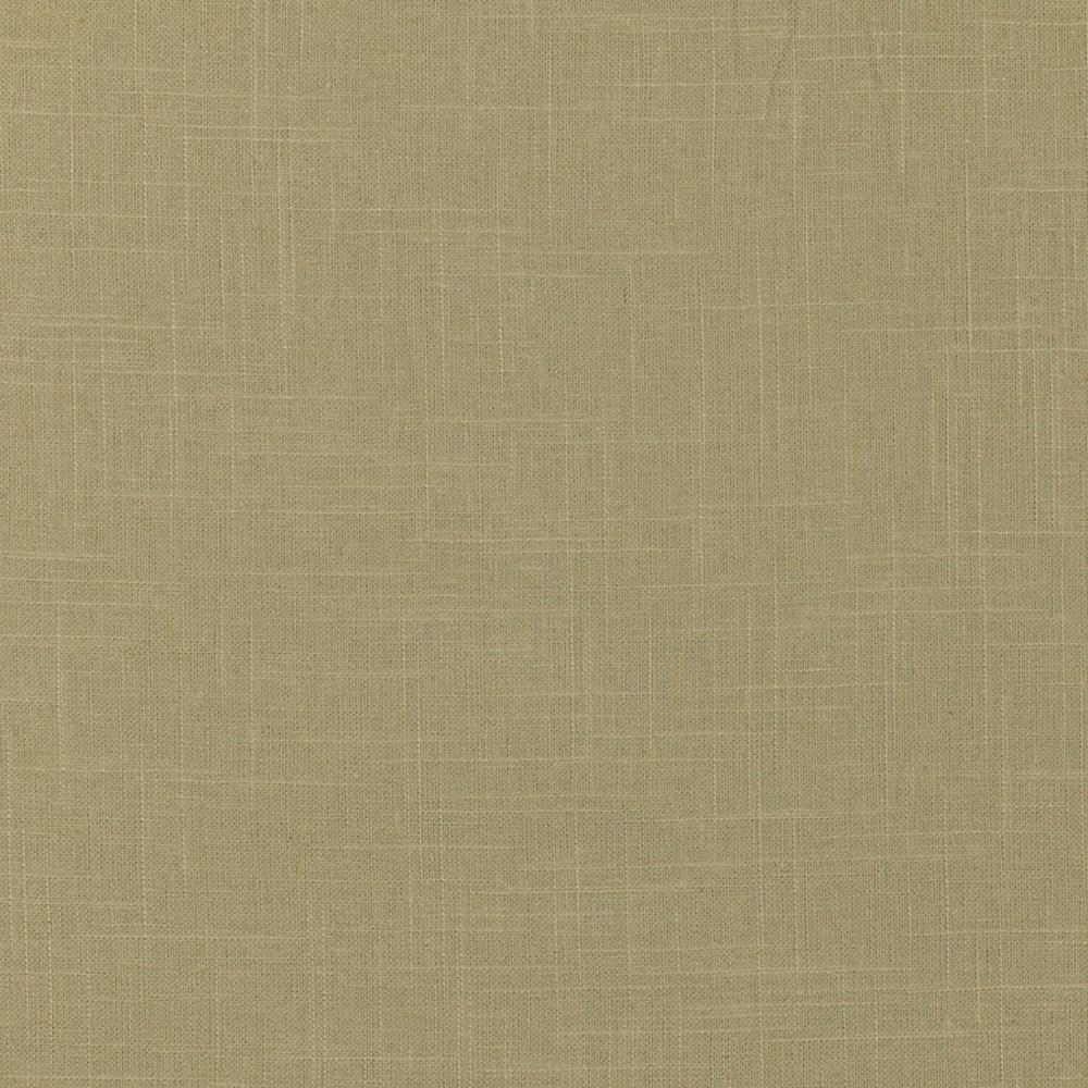 Covington Jefferson Linen Desized Discount Designer